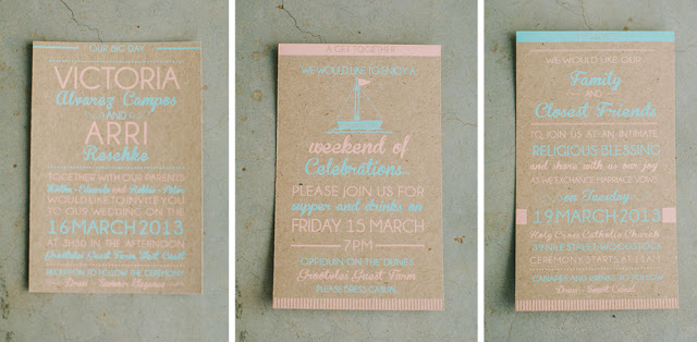 Our wedding Invitations_Vicky&Arri_04