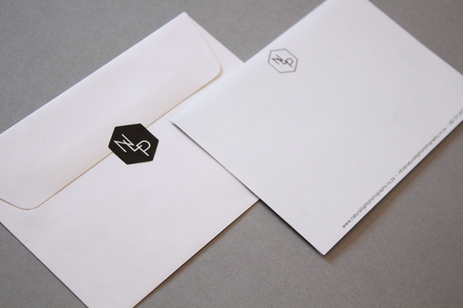 Natural Light Photography_Stationery_05