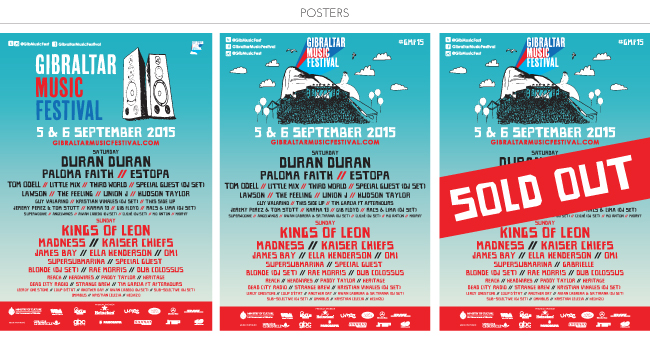 GMF2015_1_Posters