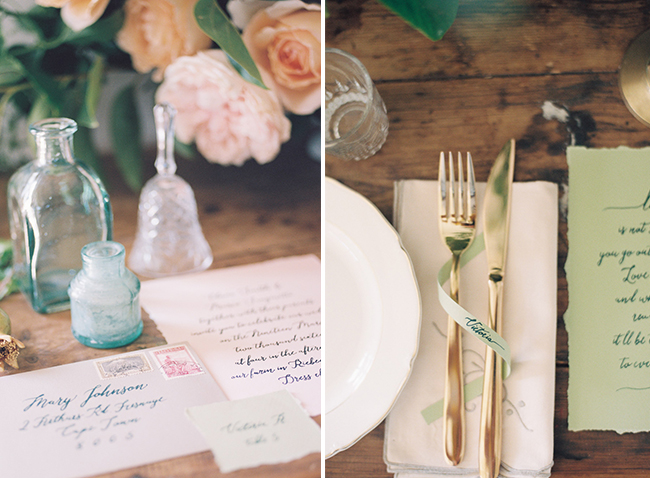 Calligraphy stationery_06