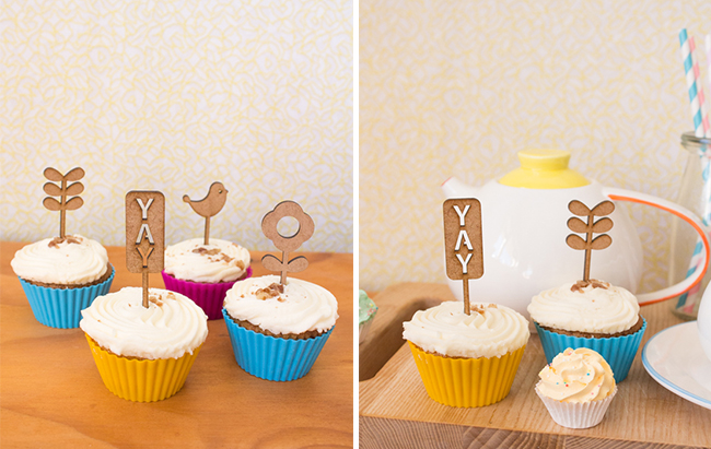 MochoLoco_Cake Toppers2
